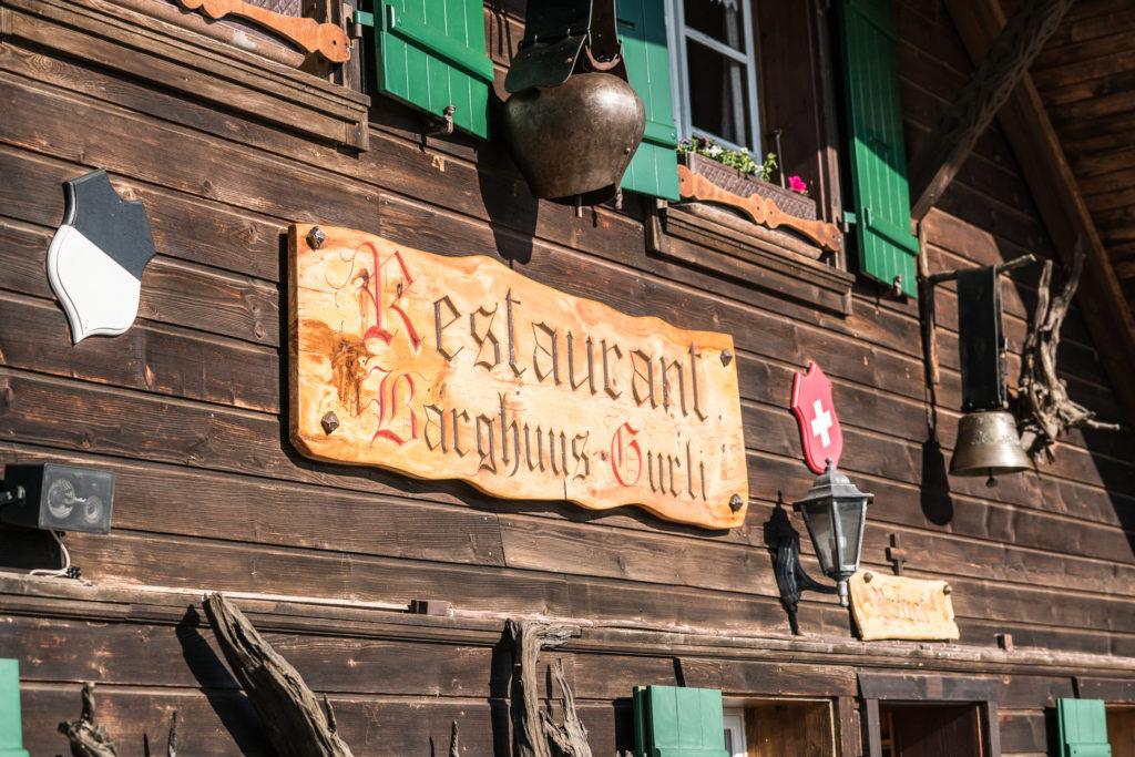 Berghaus Gurli 1716 Plaffeien FR_Porträt_037